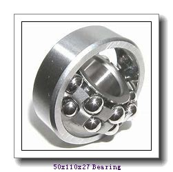 50 mm x 110 mm x 27 mm  CYSD 7310B angular contact ball bearings