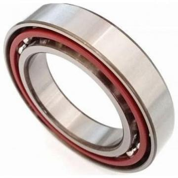 C3 Iron Seal Deep Groove Ball Bearing SKF 6309-2z/C3