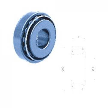 Fersa F15002 tapered roller bearings