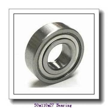 AST 21310MB spherical roller bearings