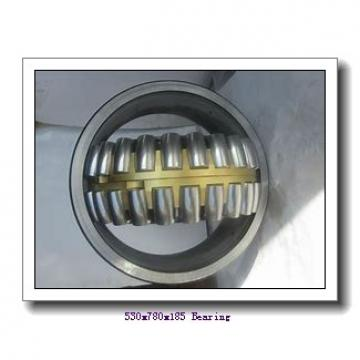 NTN 4130/530 tapered roller bearings